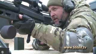 Оружие. Винтовка. Снайперские винтовки. Снайпер. Прицел. Бинокль. Патрон. Ружье. 408-й Chey Tac.