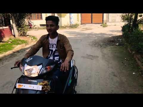 Guri-publicity (full video)|djflow|