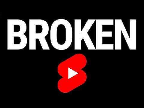 The Youtube Algorithm Shorts Secret – HOW TO BREAK THE YOUTUBE ALGORITHM PERFECTLY BALANCED WEBSITE