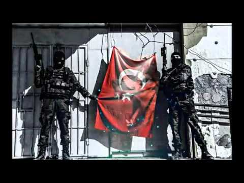 Durmuş Yazıcıoğlu - Şu Kışlanın Kapısına (Ölüm Allah'ın Emri Şu Ayrılık Olmasaydı)