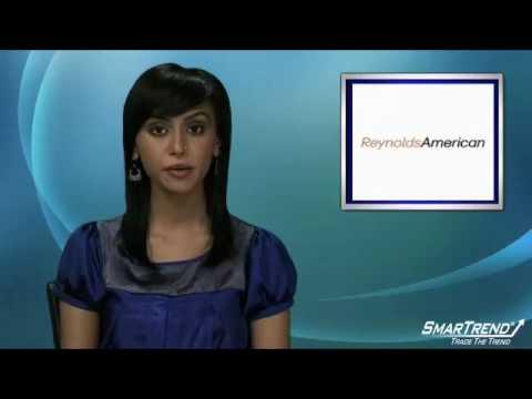 Company Profile: Reynolds American Inc. (NYSE:RAI)
