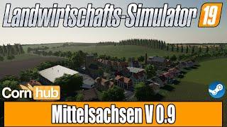 """[""""CornHub"""", """"LS19 Mod"""", """"LS19 Mods"""", """"LS19 Modvorstellungen"""", """"FS19 Mod"""", """"FS19 Mods"""", """"Landwirtschafts Simulator 19 Mod"""", """"Landwirtschafts Simulator 19 Mods"""", """"Farming Simulator 19 Mod"""", """"Farming Simulator 19 Mods"""", """"LS2019"""", """"FS Mods"""", """"LS Mods"""", """"Mittelsachsen""""]"""