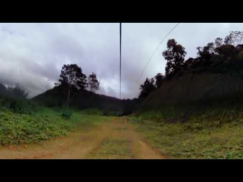 Puerto Rico in 360° [Sponsored] I Condé Nast Traveler