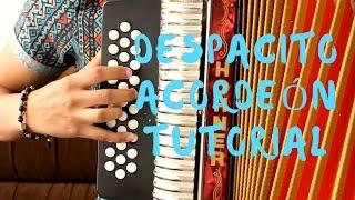 Despacito - Luis Fonsi ft. Daddy Ya...