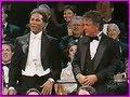 Gambar cover DON JOHNSON & PMT at NBC 75th Anniversary Special May 05 - 2002