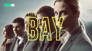 The bay pelicula