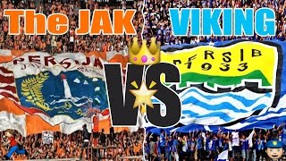 Video Ini Lah Kisah Awal Mula Permusuhan VIKING &  THE JACK download MP3, 3GP, MP4, WEBM, AVI, FLV Agustus 2018