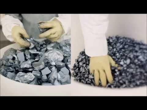 SolarWorld Welcome Video | RENVU.com