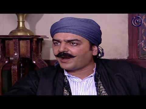 مسلسل باب الحارة الجزء الاول الحلقة 30 الثلاثون | Bab Al Harra Season 1 HD