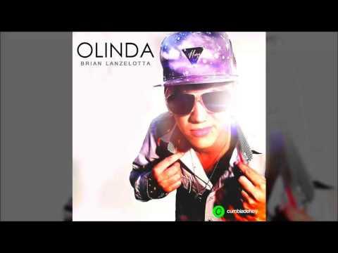 Se parte sola | Olinda (Brian Lanzelotta) Audio