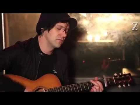 Conor Oberst - Hundreds of Ways (Zeit.de)