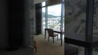 순천 에코그라드 호텔