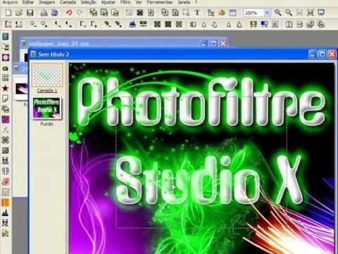 photofiltre 10.5.2