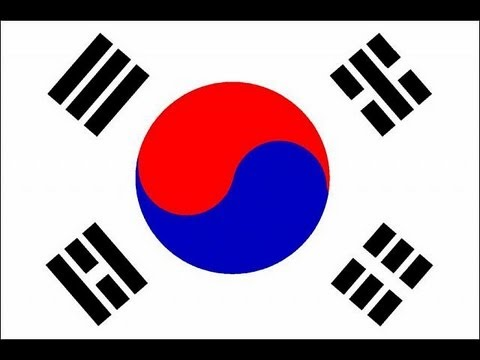 South Korea - Documentary