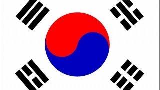 South Korea - Documentary