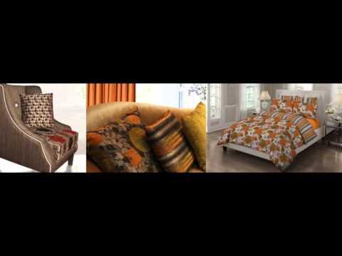 Custom made curtains Nairobi, Kenya 0722700437: Made to measure curtains Nairobi, Kenya