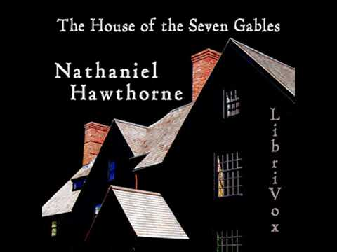 an overview of the american literature symbols in the house of the seven gables by nathaniel hawthor Buy a cheap copy of the house of the seven gables american literature i have read about nathaniel hawthorne's the house of the seven gables are.