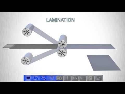 ätztec_video_unternehmen_präsentation