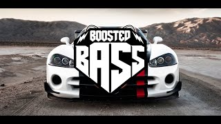 2Scratch Mix Best Trap Music [Bass Boosted] Special 15K