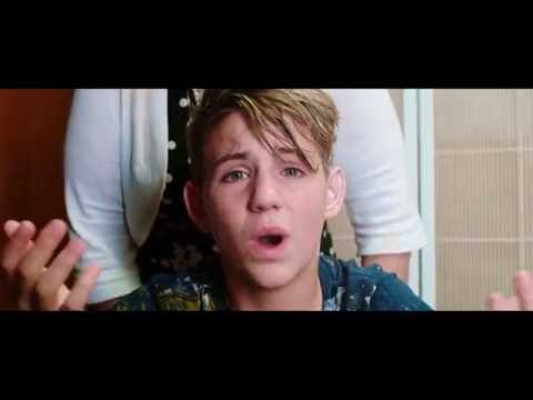 MattyB - Live for Today Backwards!