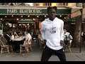Download mp3 This Kid Dances Just Like Michael Jackson! Rock With You In Paris for free
