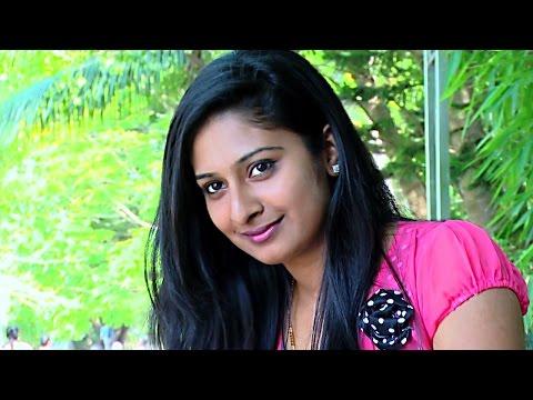 Tamil short films 2015 HELNA | Latest...