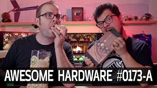 Microsoft/Steam Crossplay, Replace Cortana with Alexa, Glitter Bomb - Awesome Hardware #0173-A