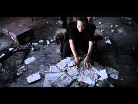 Клип Skunk Anansie - Talk Too Much