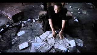 Skunk Anansie - Talk Too Much (Official Video)