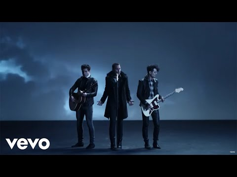 Reik - Ciego (Video)