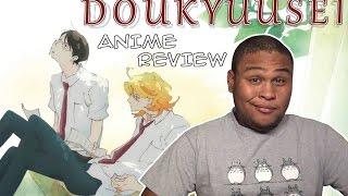 Doukyuusei (Classmates) Anime Movie Review