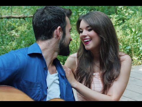 Kari Holmes - When I See You Smile [Official Music Video]