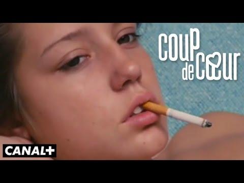 LA VIE D'ADELE - Teaser/Bande Annonce - Label