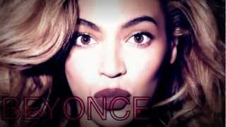 Beyonce - Party (Instrumental) ft. Andre 3000 | Official |