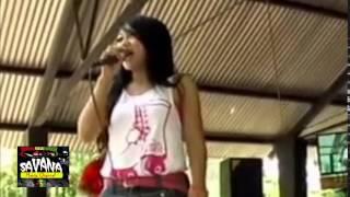 Get Up Stand Up - Savana Dangdut Reggae Live Jurug Terbaru 2015