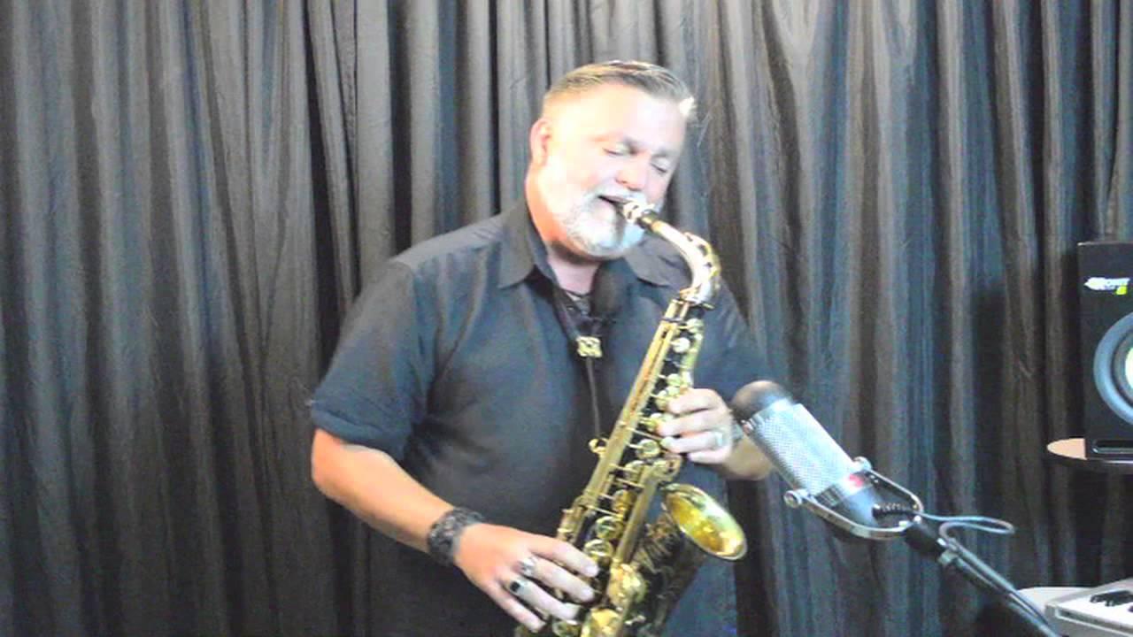 yamaha alto saxophone used prices