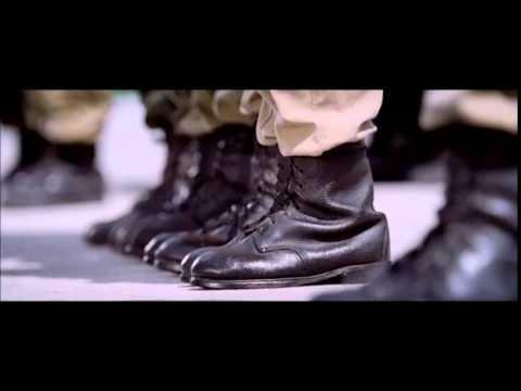 Смотреть 9 рота(Чечня -