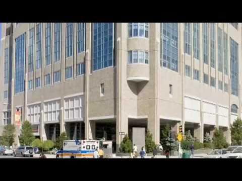 Pediatric Surgery At Newyork Presbyterian Morgan Stanley