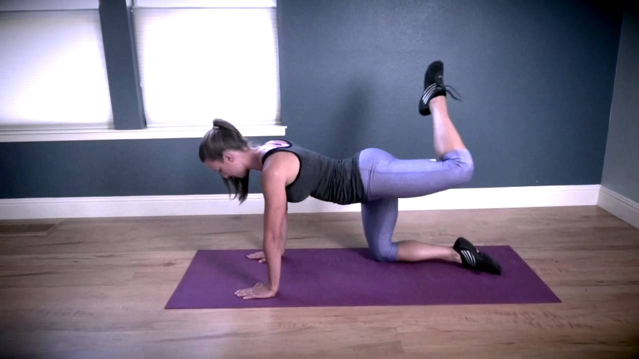 Image result for Hip Extension and Cross: