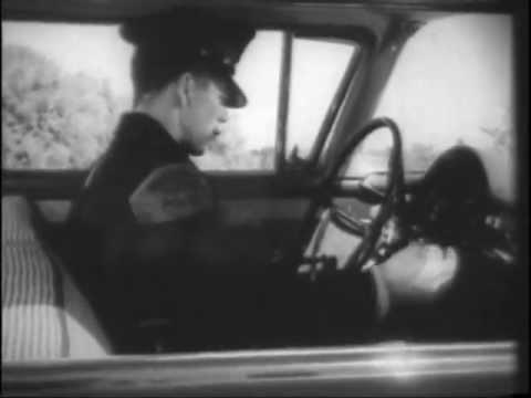 State Trooper (1957)