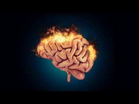 Düşündükçe Beyninizi Yakacak 7 İnanılmaz Gerçek - (Rüya Paradoksu)