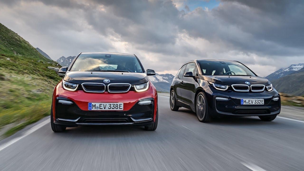 BMW-335i Sport | О машине: podakuni — LiveJournal | 720x1280
