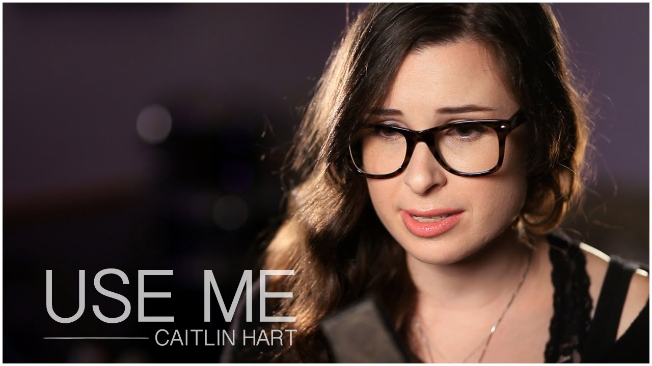 download caitlin hart i want to hold your hand