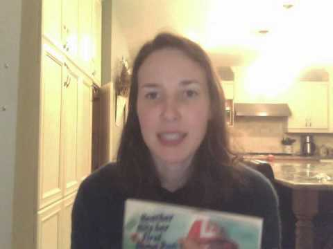 Repeated Reading- Fun, Simple Activities to Build Reading Fluency