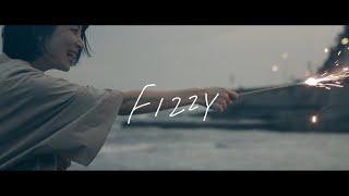 NEMURI「FIZZY」Music Video