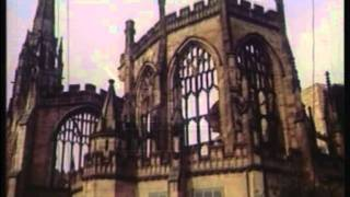 British Life In The 1960's, Film 30707
