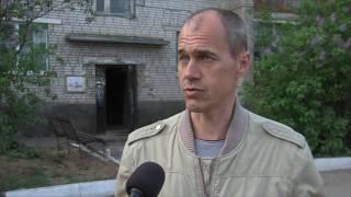 Снести нельзя оставить: в Краснознаменске решается судьба общежитий № 3/1 & №3/3 на ул. Строителей