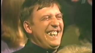 кривое зеркало,вып 3, ч 6 Михаил Церишенко 25 лет свадьбы