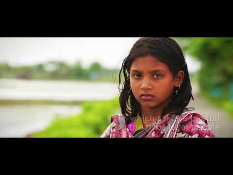 Climate Change Impacts in Bangladesh
