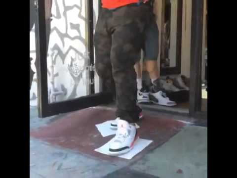 jordan shoes vine compilations clean harbors careers 826641